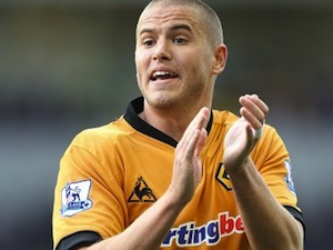 Michael Kightly