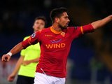 Marco Borriello