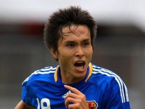 Ryoichi Maeda