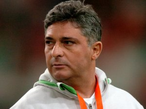 Marcos Paqueta