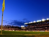 Estadio Teresa Rivero
