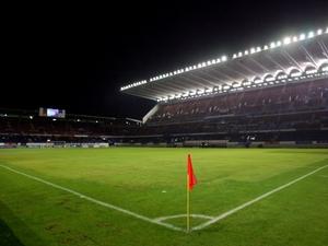Reyno de Navarra Stadium