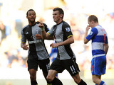 Gareth Bale, Moussa Dembele