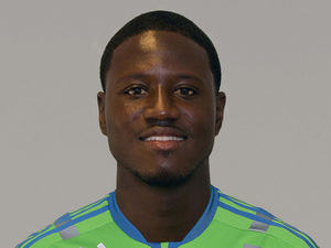 Eddie Johnson on February 21, 2012