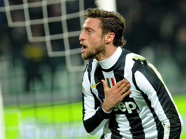 The return of Il Principino is coming at a timely juncture...
