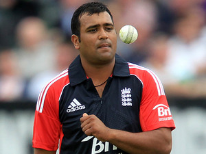 Samit Patel on June 25, 2011