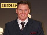 David Weir on December 16, 2012