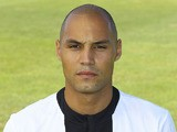 Yohan Benalouane of Parma FC poses for an official portrait at the club's training ground on August 20, 2013