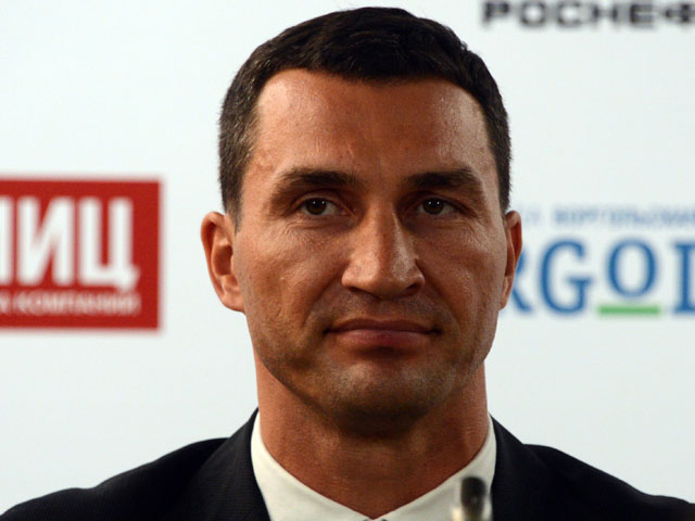 wladimir klitschko vs anthony joshua promowladimir klitschko anthony joshua, wladimir klitschko boxrec, wladimir klitschko vs anthony joshua, wladimir klitschko net worth, wladimir klitschko wiki, wladimir klitschko vs tyson fury, wladimir klitschko deutsch, wladimir klitschko vs david haye, wladimir klitschko insta, wladimir klitschko wife, wladimir klitschko vs bryant jennings, wladimir klitschko daughter, wladimir klitschko vs samuel peter, wladimir klitschko vs mariusz wach, wladimir klitschko news, wladimir klitschko family, wladimir klitschko vs anthony joshua promo, wladimir klitschko tickets, wladimir klitschko record, wladimir klitschko facebook official