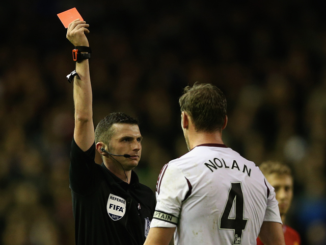 michael oliver referee soccerwaymichael oliver статистика, michael oliver actor, michael oliver 2016, michael oliver stats, michael oliver height, michael oliver imdb, michael oliver world referee, michael oliver soccerway, michael oliver referee stats, michael oliver love, michael oliver matches, michael oliver football lineups, michael oliver epl, michael oliver referee soccerway, michael oliver news, michael oliver transfermarkt, michael oliver manchester united, michael oliver referee, michael oliver problem child, michael oliver instagram