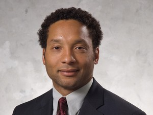 Doug Whaley of the Buffalo Bills poses for his 2010 NFL headshot