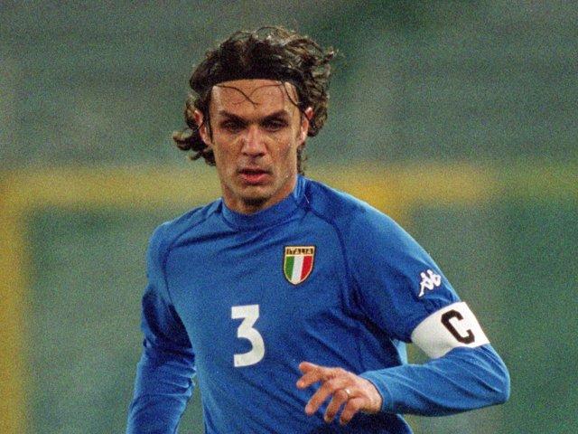 Maldini: Giá trị của Milan không được chú ý