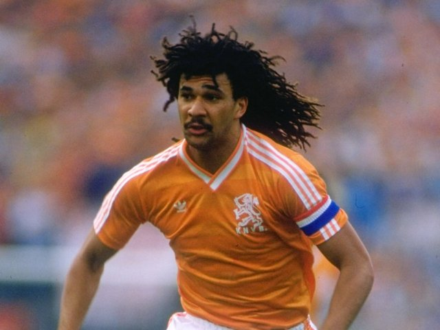 FIFA World Cup countdown: Top 10 Dutch footballers of all ...