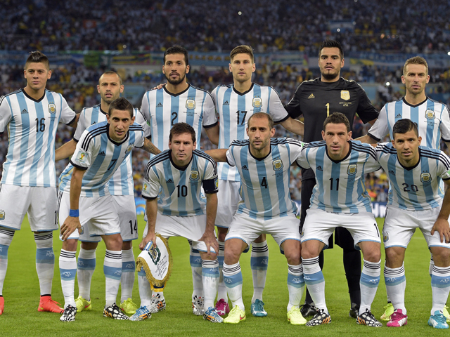 pin argentina national football te wallpaper on
