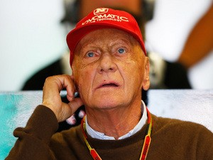 niki lauda 2017niki lauda crash, niki lauda wife, niki lauda film, niki lauda wiki, niki lauda f1, niki lauda ferrari, niki lauda rush, niki lauda airlines, niki lauda 1976, ники лауда фильм, niki lauda 2017, niki lauda art, niki lauda crash 1976, niki lauda mein story download, niki lauda enzo ferrari, niki lauda meets his wife, niki lauda mercedes, niki lauda deutsch, niki lauda books, niki lauda bank