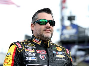Tony Stewart 'has closure' after accident killed fellow ...