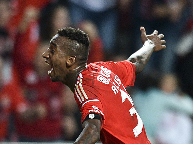Talisca Reis Related Keywords & Suggestions - Talisca Reis Long Tail ...