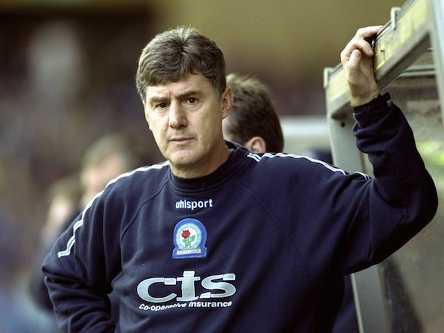 Brian Kidd Net Worth