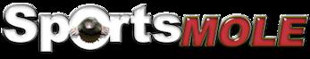 Sports Mole