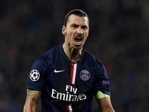 Team News: Zlatan Ibrahimovic returns for Paris SaintGermain  Sports