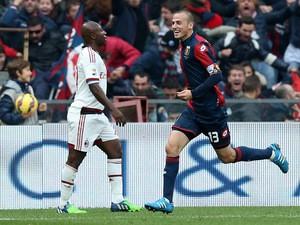 Inzaghi: Milan sẽ trở lại đầu BXH trong thời gian tới