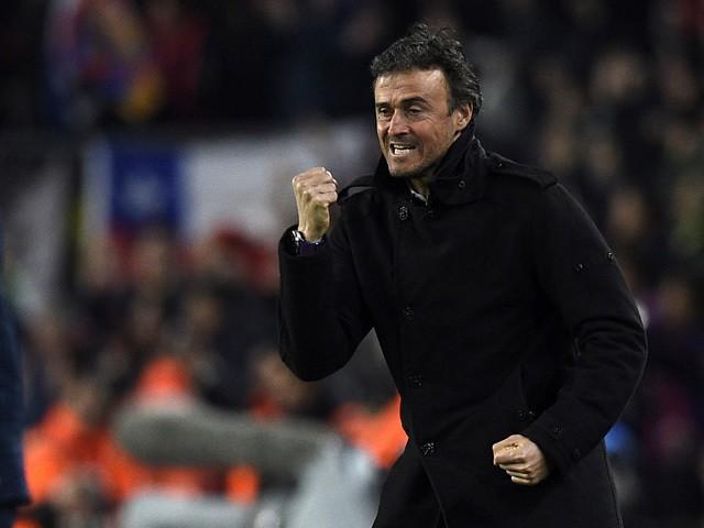 "Alt=""barcelona's Coach"