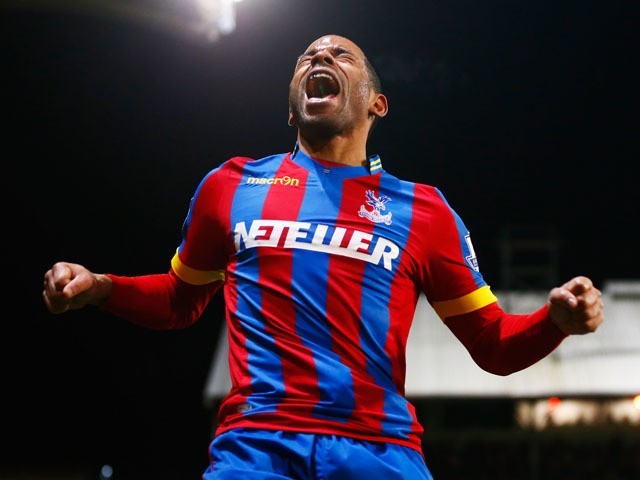 View all posts in funny moments premier-palace-league-crystal-sunderland-jason-puncheon_2997638