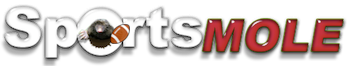 Sports Mole Super Bowl logo