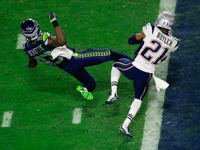 Bill Belichick 39 Super Bowl Heroics Have Not Changed