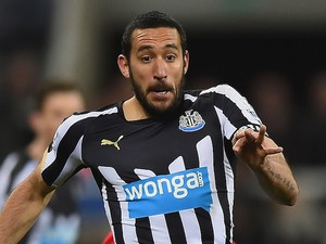 Lionel Messi welcomes JONAS GUTIERREZ back to football - Sports Mole
