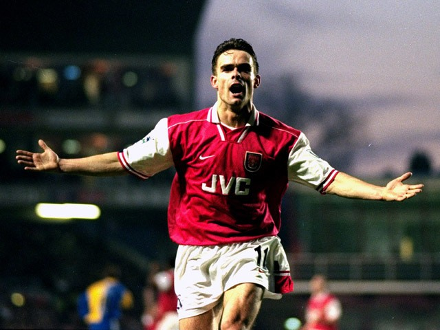 from Roman marc overmars gay
