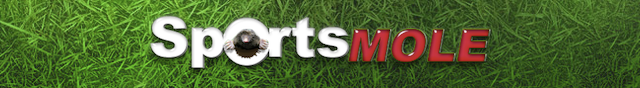 SM Logo for email Newsletters