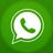 Whatsapp social share image