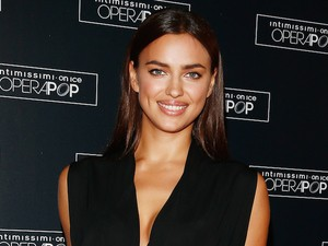 actor dating russian model I married a muslim: katrina's incredible story at any time during your dating process did the spiritual roots of your life–ie jesus christ–come into the.