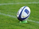 New Rugby Union generic