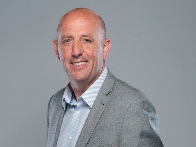 gary mcallister 39 liverpool must be braver on ball 39 sports mole. Black Bedroom Furniture Sets. Home Design Ideas