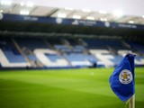 A general view of the stadium before the Barclays Premier League match between Leicester City and Tottenham Hotspur at The King Power Stadium on December 26, 2014