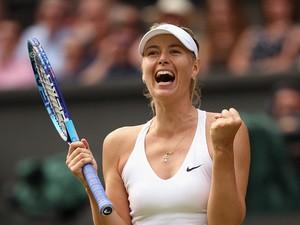 tennis wimbelten