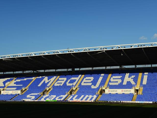 "Jaap Stam praises Roy Beerens's ""quality"" - Sports Mole"