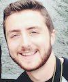 Miles Jolliffe SM profile pic