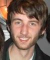 Rob Conlon SM profile pic