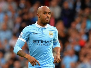 Fabian Delph earned a  million dollar salary - leaving the net worth at 6 million in 2018