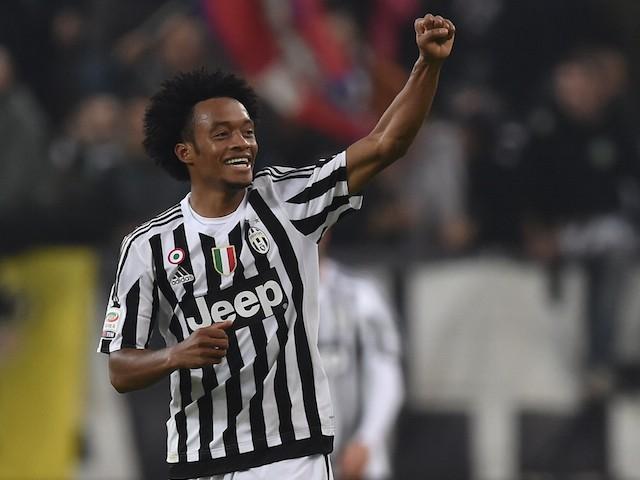 Chuyển nhượng Serie A 18-6