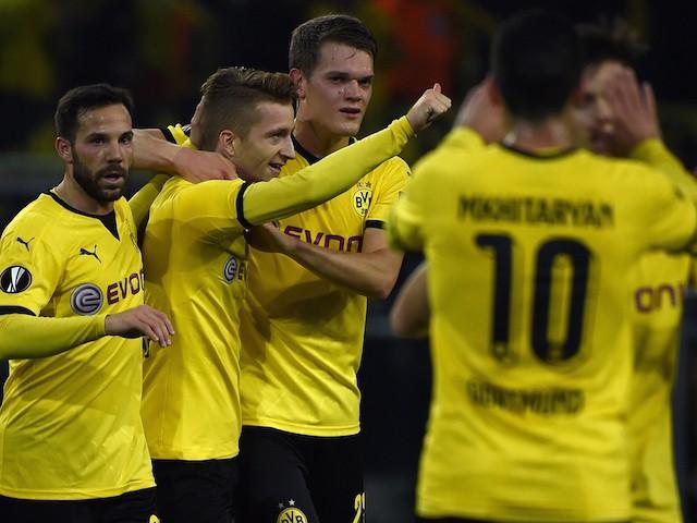 Borussia Monchengladbach Vs Manchester City   Goals And Highlights
