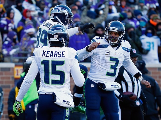 Seattle Seahawks Gifted Win With Minnesota Vikings Missed Field Goal