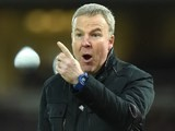 Kenny Jackett pictured on January 9, 2016