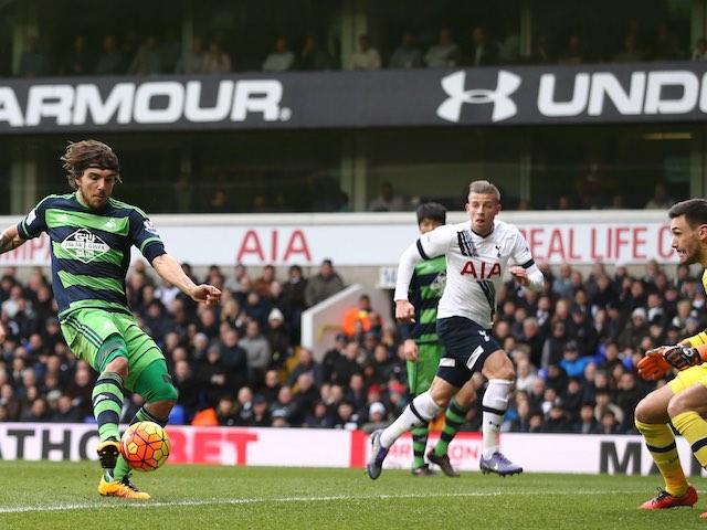 Tottenham Vs Swansea Live Stream - revizionbm