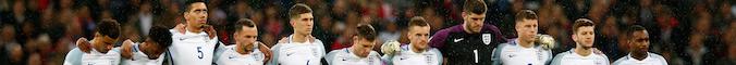 England team header take 2