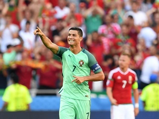 Preview Portugal Vs France Sports Mole