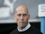 Reading manager Jaap Stam on August 5, 2016
